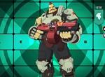 王牌战士巨熊伊万怎么玩 王牌战士巨熊伊万技能解析及玩法攻略