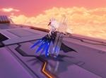 崩壞3女武神紫苑增幅核心怎么樣 紫苑增幅核心解析